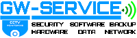 GW-SERVICE